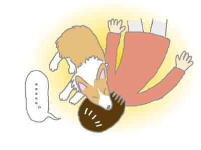 ぴったり♪3_1.jpg