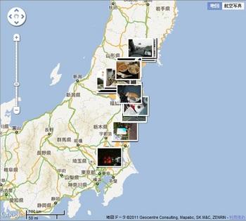 東北旅行マップ.jpg