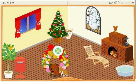 ゴンPの部屋_3.JPG