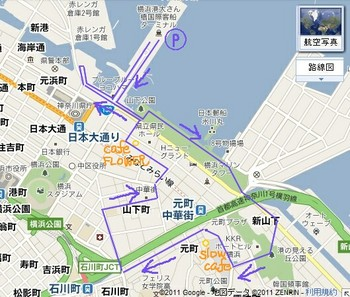 横浜地図w.jpg